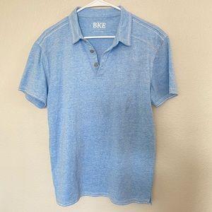 BKE Men's Polo Shirt